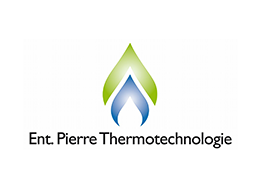 Pierre Thermotechnologie
